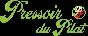 pressoir du pilat producteur de jus de fruits