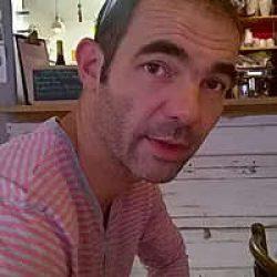 Nicolas dutel