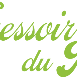 pressoir du pilat producteur de jus de fruits
