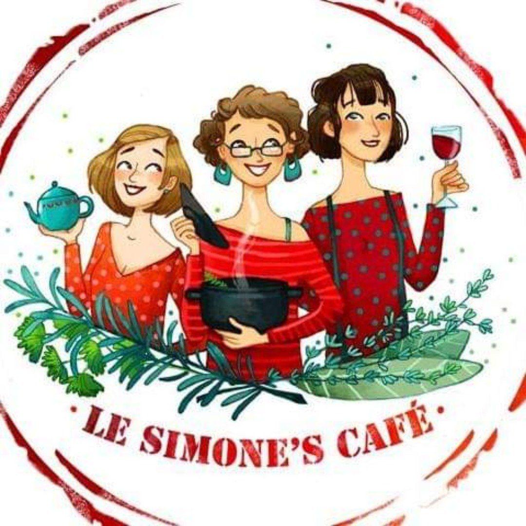 le simone s cafe